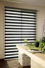 Window Blind Motor - zebra blinds canal walk pinterest window window coverings