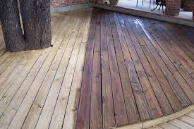wood deck stain reviews doherty house wood deck stain reviews