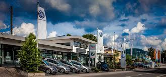 Cura Bad Honnef Autohaus Klinkenberg U2013 Vw Audi Skoda Für Die Region Bad Honnef
