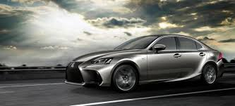 lexus rc 300h price the price of being a coupé what is the cost difference between a