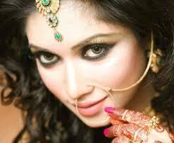 weekend makeup courses 100 weekend makeup courses hair courses in mumbai makeup