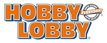 hobby lobby hours what time does hobby lobby open