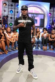 rapper cassidy bentley ace hood new hip hop beats uploaded every single day http www