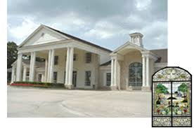 funeral homes in tx cashner funeral home conroe tx legacy