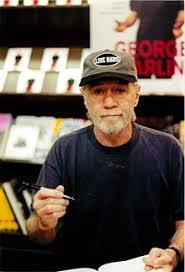 George Kelly Barnes George Carlin Wikipedia