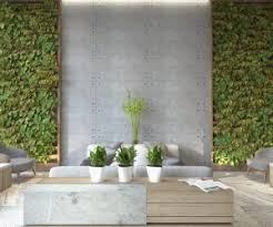 interior design for home photos interior design ideas interior designs home design ideas room