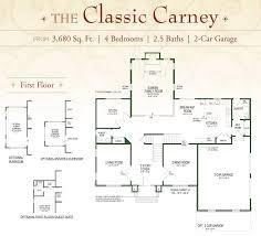 kensington square floor plan new home floor plans hillsborough nj home designs hillsborough nj