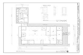file lower level floor plan and window details st elizabeths