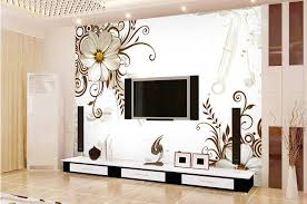 Designer Wallpapers For Home Tapestry Wallpaper In Zuni Design By - Designer home wallpaper