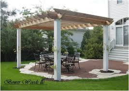 Decorating Pergolas Ideas Pergola Design Magnificent How To Dress Up A Pergola Ideas