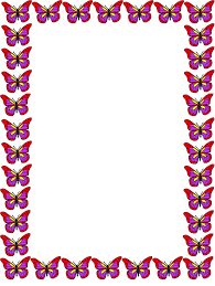 brilliant hard butterfly coloring pages amazing article