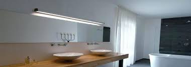 spiegelleuchte badezimmer badezimmer spiegelleuchten spiegelleuchten20bei20belbisde mit