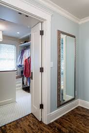 built in storage cabinets fantastic traditional closet closet organizers decoratively mirror