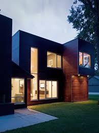ensuite bathroom designs home interior design