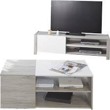 Ordnung Im Wohnzimmerschrank Wohnzimmerschrank Online Kaufen Bei Obi