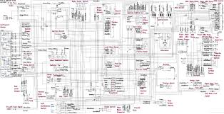 jeep grand cherokee abs wiring diagram new bmw 3 series wiring rh sandaoil co wiring diagram for 1998 jeep grand cherokee wiring diagram for 1998 jeep grand