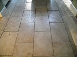 Travertine Kitchen Floor by Stone Kitchen Flooring With Kitchen Floor Tiles Kitchen Floor