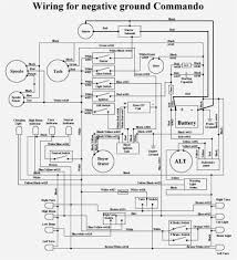 lux 500 thermostat wiring diagram lux 1500 thermostat manual