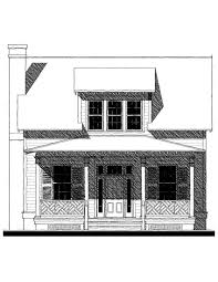 House Plan Architects Wiggins Street Cottage 113102 House Plan 113102 Design From