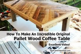 tablecoffe beachbumlivin com 1200x802 jpg