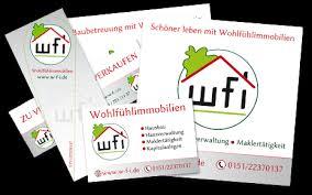 grafik designer berlin grafikdesigner für werbebanner und firmenschilder aus berlin