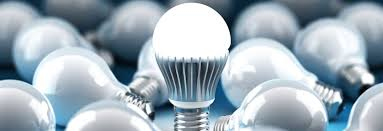 bright idea buy led bulbs now consumer reports