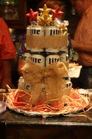 Centerpieces 50th Birthday Party by 31 Best Bithday Party For Men Images On Pinterest Birthday Party