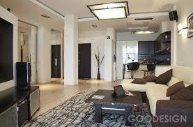 Elite Housing And Interior Design Studio GOODESIGN - Housing and interior design