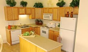 kitchen 6 different types of kitchen layout cabinets staten