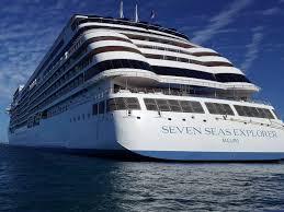 cruises get makeover for millennials business insider