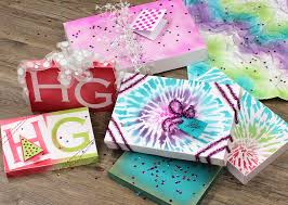 gift wraps gift wrap ideas dm color