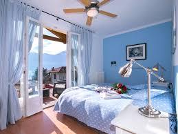 Blaues Schlafzimmer Ideen Ehrfürchtiges Romantisches Schlafzimmer In Blau Online