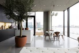 for just under 2 million you could live in a london penthouse