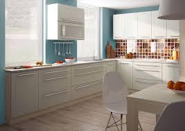 kuche ohne gerate haus design ideen