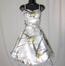 camouflage wedding dresses pictures u2014 criolla brithday u0026 wedding