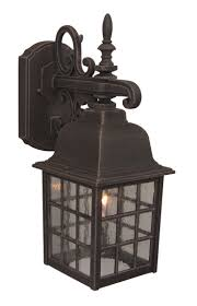 Madison Solar Lamp Post Planter by 114 Best Lights Images On Pinterest Outdoor Lamp Posts Outdoor
