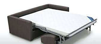 Everyday Use Sofa Bed Sofa Beds Forsalefla