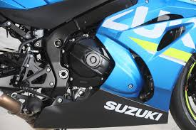 2017 suzuki gsx r1000 review 18 fast facts