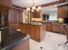 Install Wall Cabinets Kitchen Mobile Home Kitchen Cabinets How To Build Kitchen