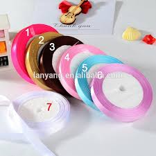 craft ribbon wholesale 1 2 12mm x 25 yard wholesale solid color grosgrain ribbon craft