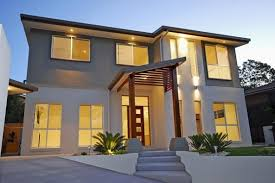home design exterior app exterior home designer impressive exterior home design apps