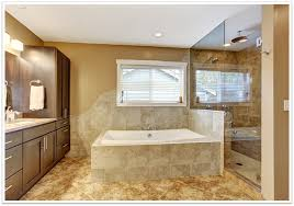 How Long Does It Take To Install Cabinets How Long Does It Take To Install Glass Shower Doors