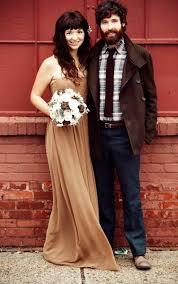 Wedding Venues Under 1000 Best 25 Casual Wedding Groom Ideas On Pinterest Casual