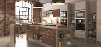 fitted luxury kitchens in berkshire orphic designer kitchens