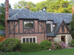 slate roofing pros and cons slate roof facts faq u0026 pricing