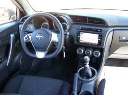 review 2011 scion tc the truth about cars