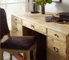 office desk rustic dining room rustic cabinets rustic bedroom