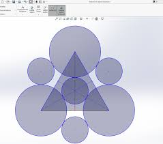 solidworks harnessing the oracular power of search shortcuts