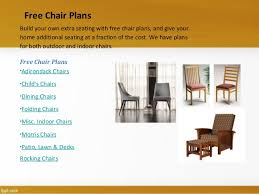 Woodworking Plans For Furniture Free by Freeww Com Sample Free Woodworking Plans
