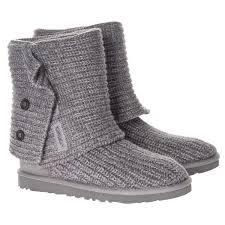 ugg boot sale grey grey ugg boots ugg boots shoes on sale hedgiehut com
